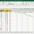 Resource Tracking Spreadsheet Pertaining To Resource Tracking Spreadsheet – Spreadsheet Collections