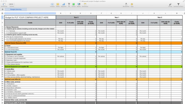 Resource Tracking Spreadsheet With Resource Tracking Spreadsheet Project Excel Best Of Sheet Tracker
