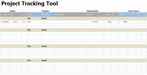 Resource Tracking Spreadsheet With Resource Tracking Spreadsheet – Theomega.ca