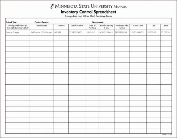Restaurant Bar Inventory Spreadsheet For Liquor Inventory Spreadsheet Restaurant Free Bar Excel Invoice