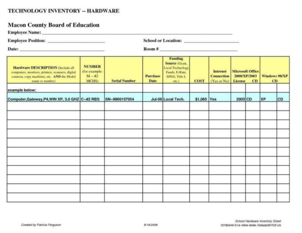 Restaurant Budget Spreadsheet Free Download Regarding Restaurant Inventory Spreadsheet Business Budget Format Free
