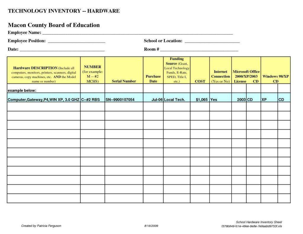 Restaurant Budget Spreadsheet With Regard To Restaurant Inventory Spreadsheet Business Budget Format Free
