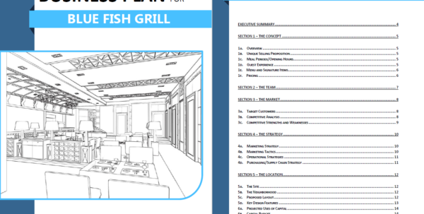 Restaurant Cost Analysis Spreadsheet In Download Restaurant Startup Costs Spreadsheet Free Template
