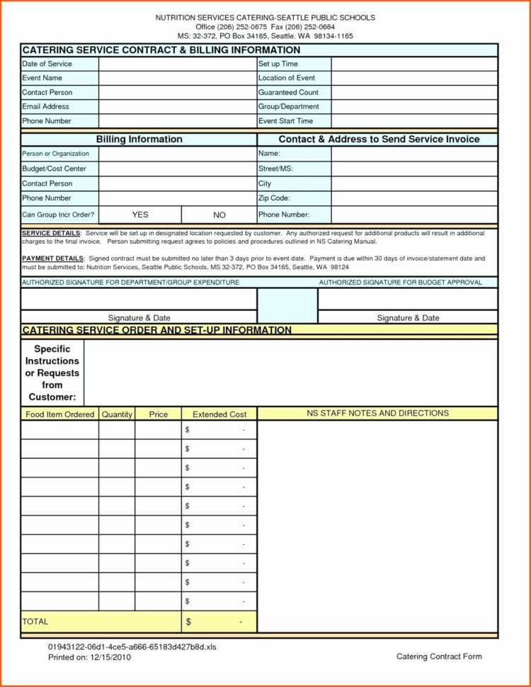 Restaurant Cost Analysis Spreadsheet With Regard To Product Cost Analysis Template Excel Unique Food Costet Restaurant