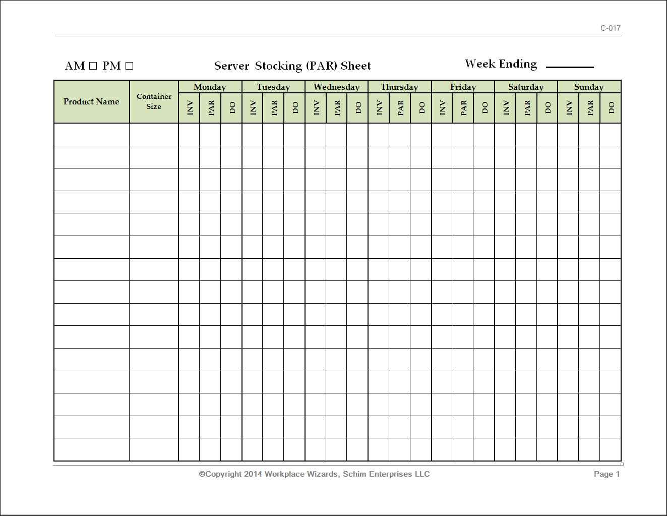 Restaurant Costs Spreadsheet With Free Restaurant Startup Costs Spreadsheet  Homebiz4U2Profit