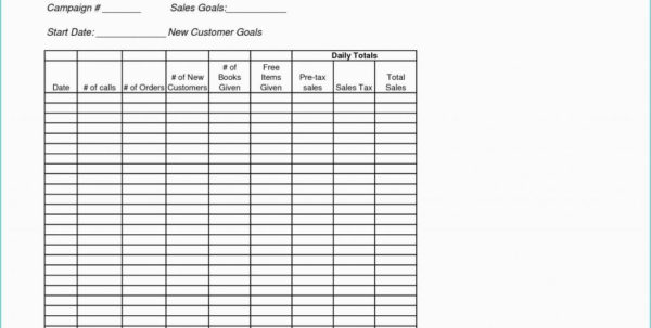 Restaurant Expense Spreadsheet Template With Expenses Tracking Spreadsheet Expense Tracker Excel Template Medical
