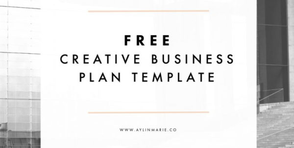 Restaurant Financial Projections Spreadsheet For Free Business Plan Template Excel Financial Projections 100 Day