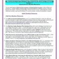 Restaurant Financial Projections Spreadsheet Intended For 015 Business Start Up Plan Spreadsheet Restaurant Startup Costs Best
