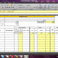 Restaurant Food Cost Spreadsheet With Restaurant Food Cost Spreadsheet And Food Cost Calculator Uk And
