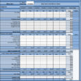 Restaurant Inventory Spreadsheet Template Free Intended For Example Of Free Restaurant Inventory Spreadsheet Stock Templates