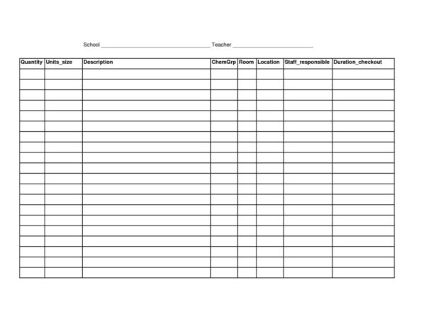 Restaurant Inventory Spreadsheet Template Free Within Restaurant Inventory Spreadsheet Template Free Consignment Tra