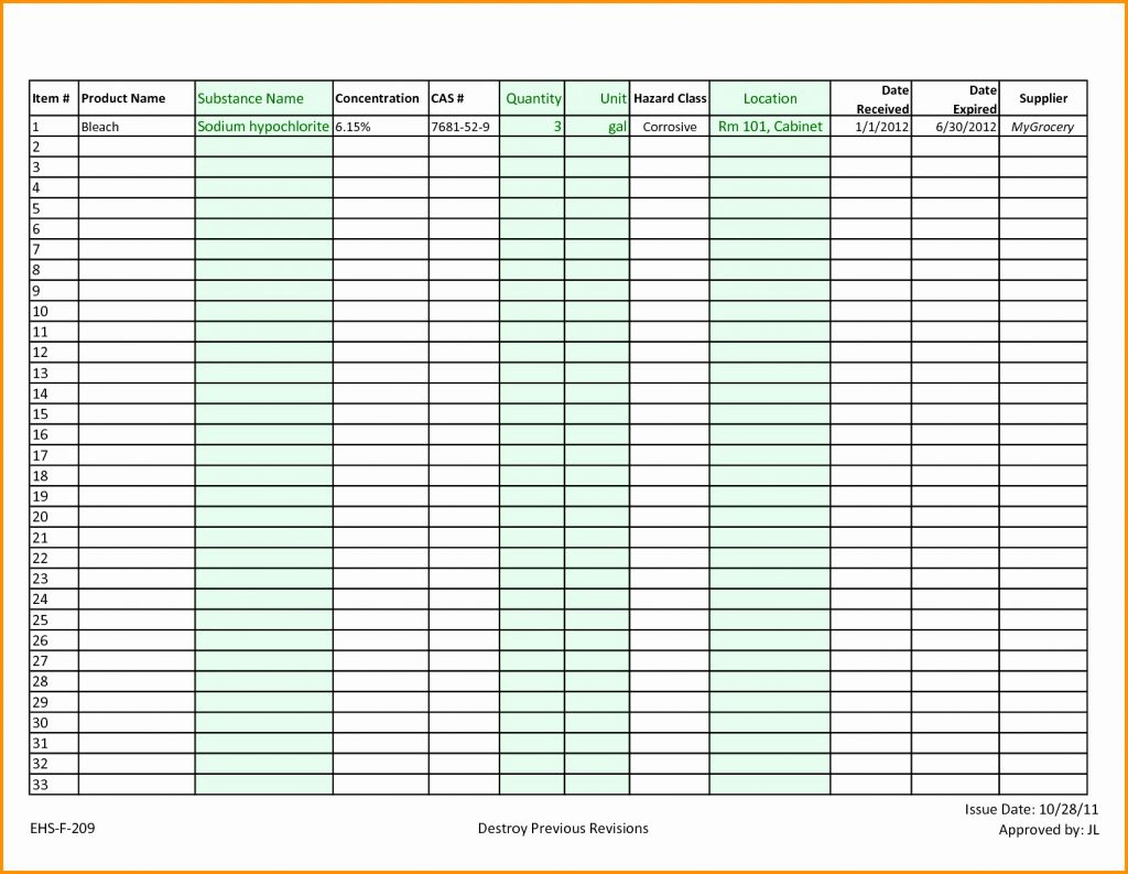Restaurant Inventory Spreadsheet Xls For Restaurant Inventory Spreadsheet Kitchen Template Fresh Invoice Free