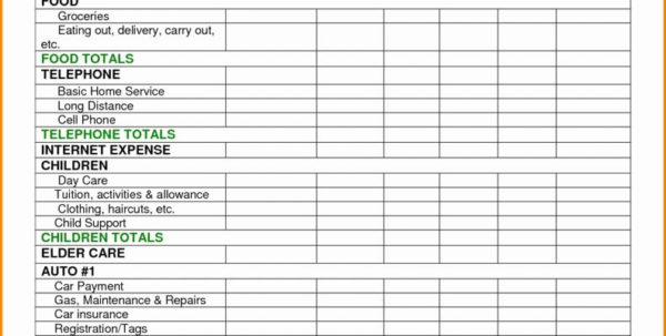 Restaurant Inventory Spreadsheet Xls Throughout Kitchen Inventory Spreadsheet Restaurant Template Best Of Xls