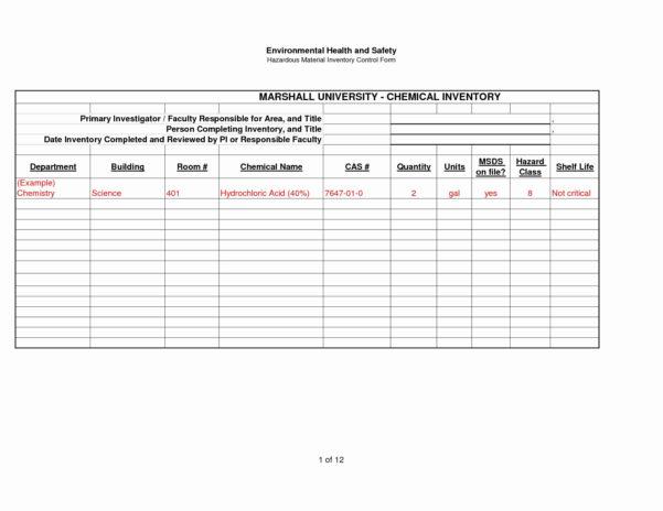 Restaurant Liquor Inventory Spreadsheet For Bar Inventory Spreadsheet I Free Liquor Restaurant Perpetual