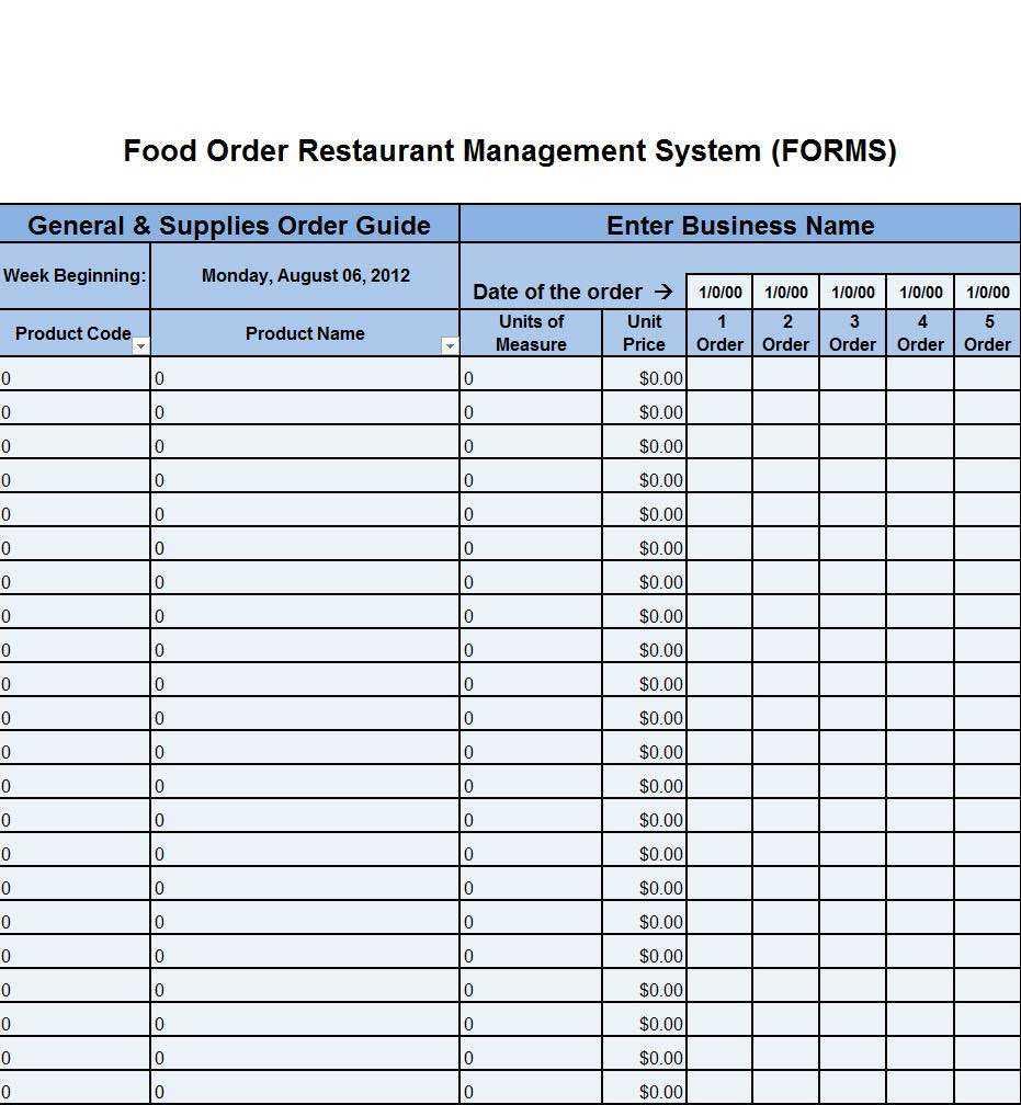 Restaurant Liquor Inventory Spreadsheet In Alcohol Inventory Spreadsheet Samples Store Sheet Excel Sample