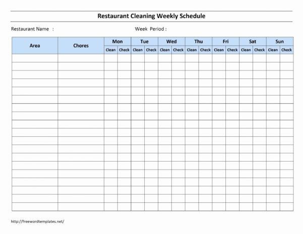 Restaurant Spreadsheet Templates Free Inside Free Restaurant Inventory Spreadsheet Sample Worksheets