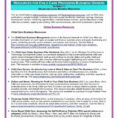Restaurant Startup Spreadsheets With Spreadsheet Restaurant Startup Costs Best Of Business Plan Template