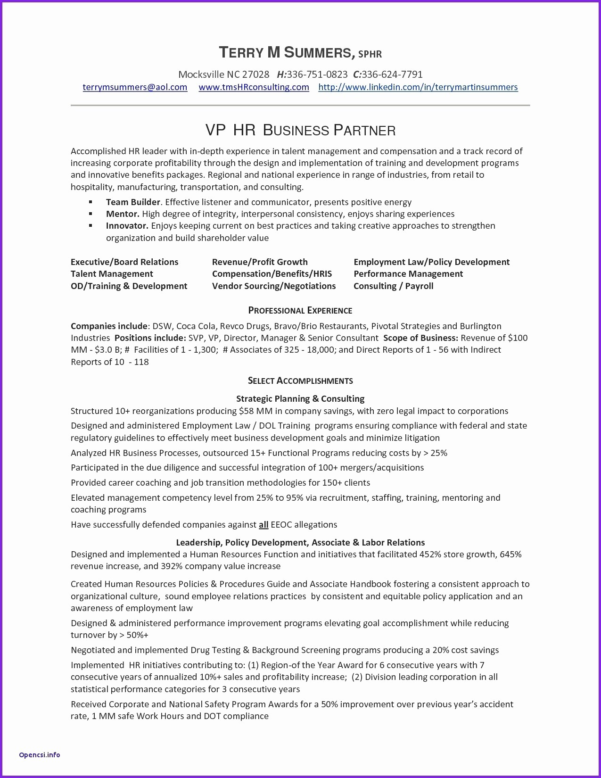 Restaurant Valuation Spreadsheet For Sample Resume Business Valuation Valid Business Valuation