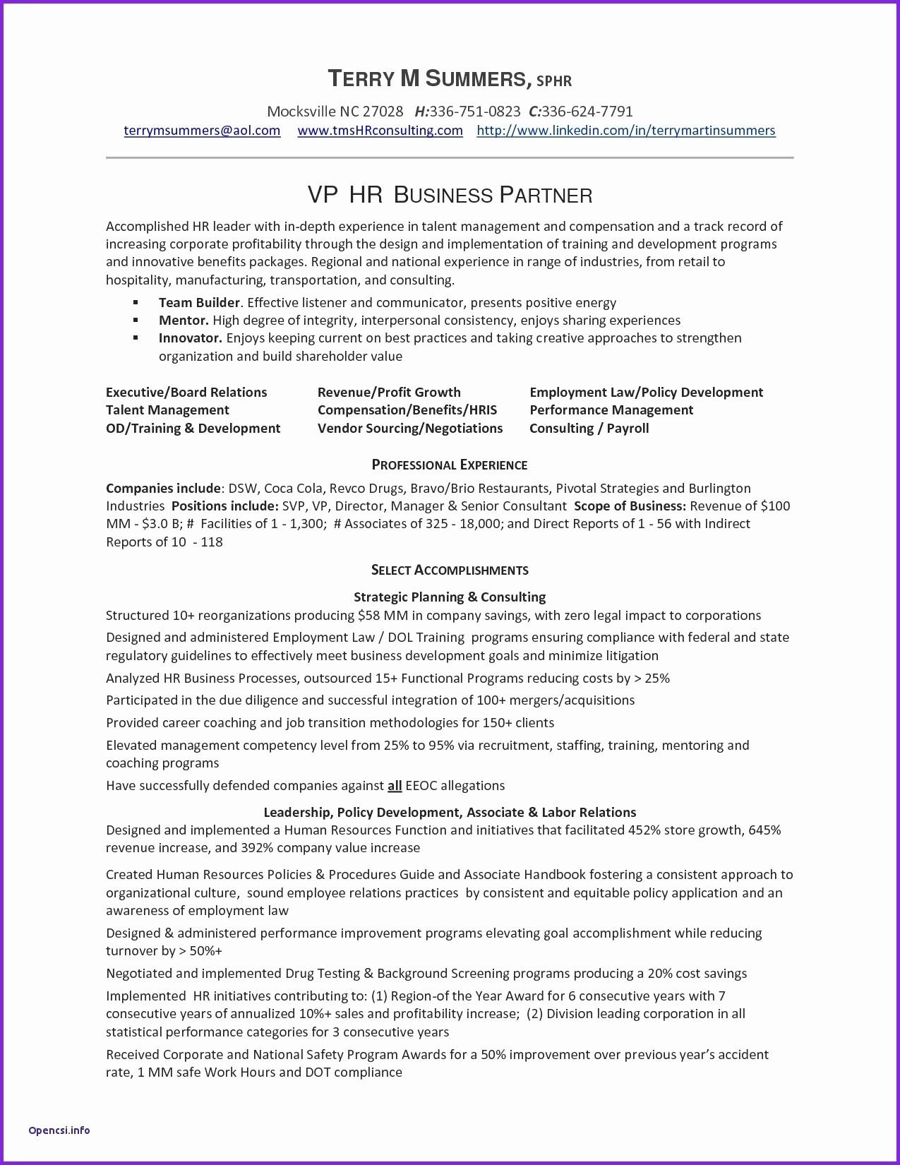 Restaurant Valuation Spreadsheet for Sample Resume Business Valuation Valid Business Valuation