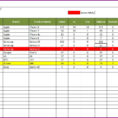 Retail Store Inventory Spreadsheet with Retail Store Inventory Manager  Excel Templates  Excel Spreadsheets