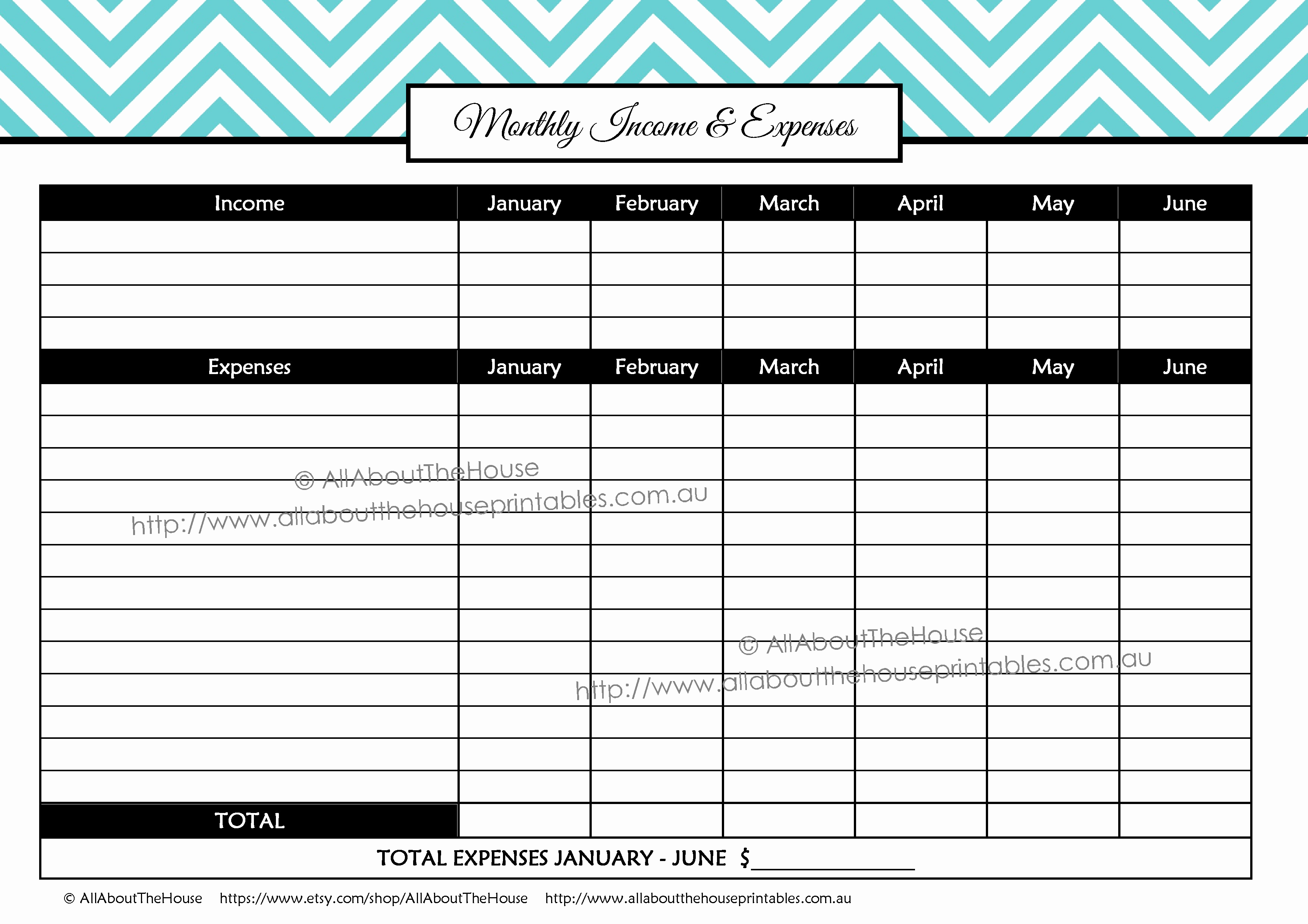 Retirement Budget Planner Spreadsheet Inside Sheetirement Budget Planner Worksheet Transamerica Planning Free
