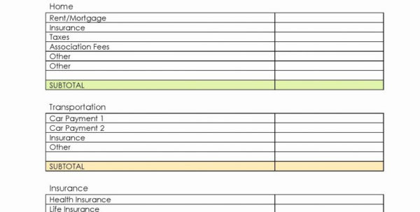 Retirement Budget Spreadsheet Excel In Free Retirement Planning Worksheet Excel With Plus Spreadsheet