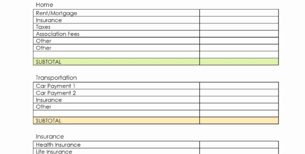 Retirement Budget Spreadsheet Regarding Retirement Budget Spreadsheet  Askoverflow