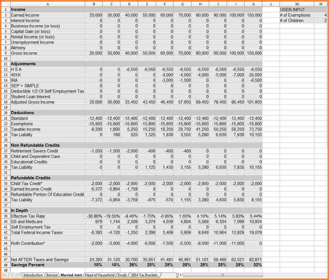 Retirement Calculator Spreadsheets Regarding Retirement Calculator Spreadsheet As Make A Free Invoice Template