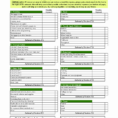 Retirement Excel Spreadsheet Inside Retirement Excel Spreadsheet Luxury Planning File Canada Free