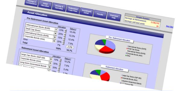 Retirement Income Calculator Spreadsheet Regarding Retirement Preparation Checklist [Free Pdf] With Calculator Retirement Income Calculator Spreadsheet Spreadsheet Download