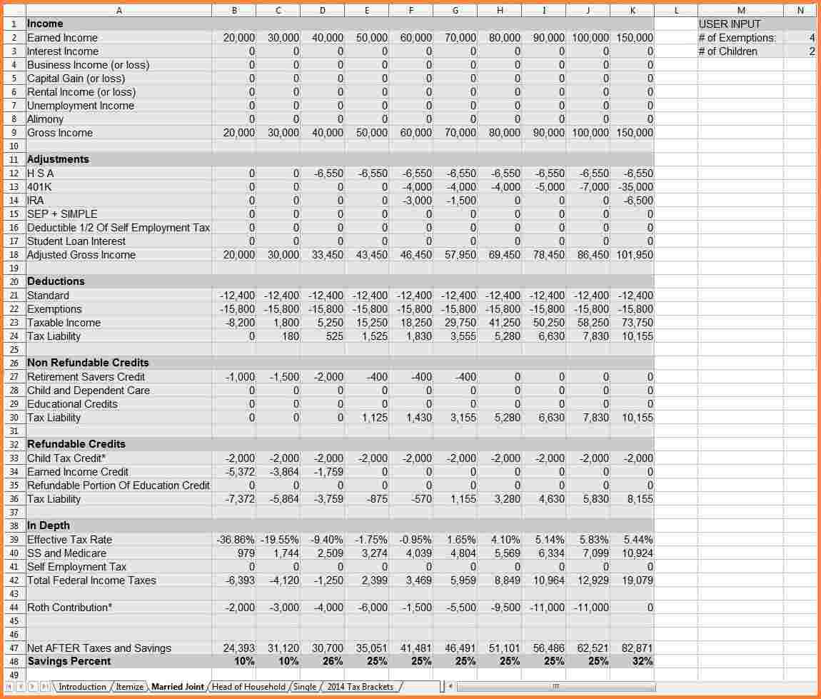 Retirement Income Calculator Spreadsheet With Retirement Calculator Spreadsheet As Make A Free Invoice Template