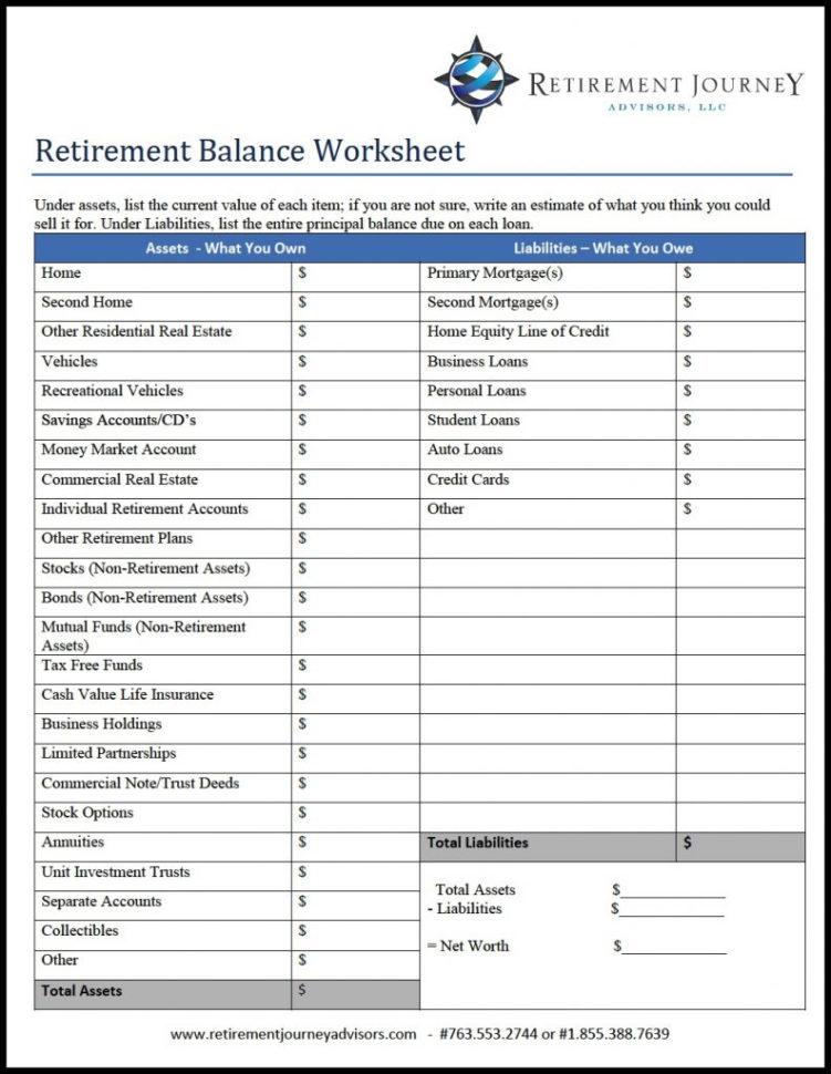 Retirement Income Planning Spreadsheet For Spreadsheet Example Of Estate Planning Retirement Income Worksheet