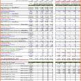 Retirement Planning Budget Spreadsheet Intended For Retirement Planning Excel Spreadsheet Good Budget Spreadsheet Excel
