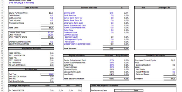 Retirement Projection Spreadsheet For Retirement Planning Excel Spreadsheet For Download Free Financial