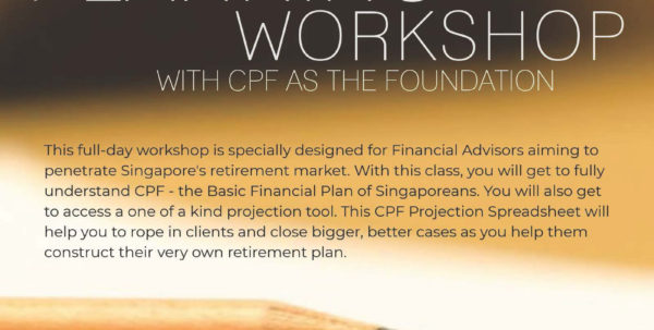 Retirement Projection Spreadsheet Within Advent Connect – Financial Training Services  Financial Planning
