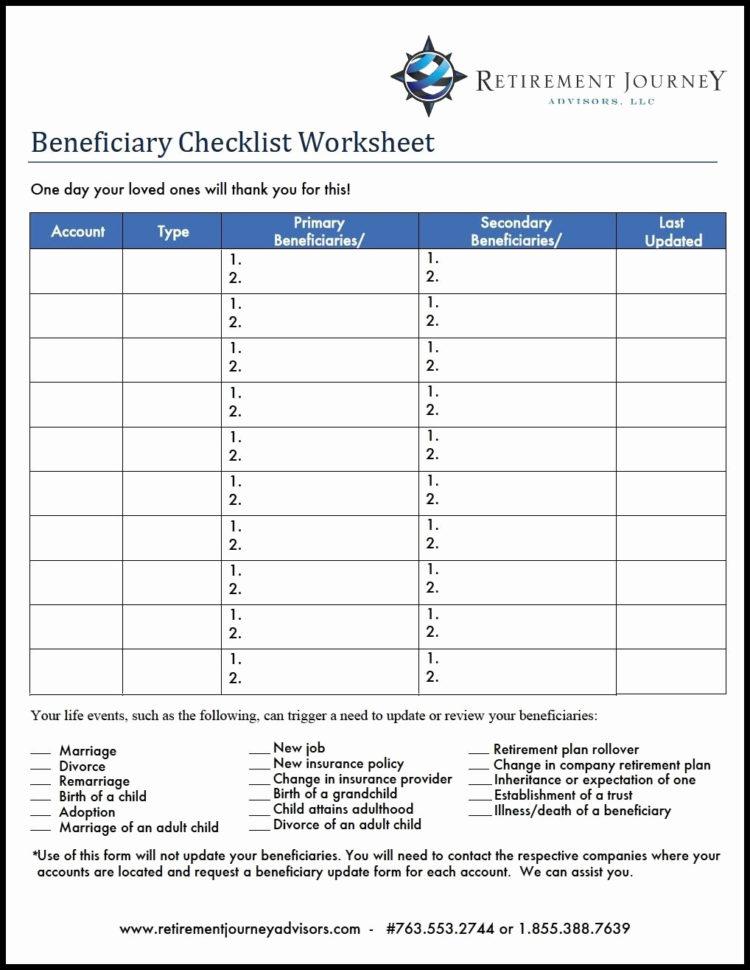 Retirement Spending Spreadsheet Inside Retirement Budget Spreadsheet Inspirational Excel Bud Template Of