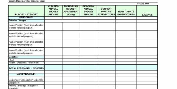 Retirement Spending Spreadsheet Pertaining To Retirement Budget Spreadsheet Excel  Awal Mula