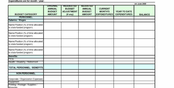 Retirement Spreadsheet Template In Retirement Spreadsheet Template Together With Wallpaper Designer
