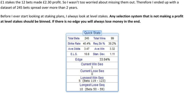 Retirement Staking Plan Spreadsheet With Tsm Meets The Pro Backer  Pdf