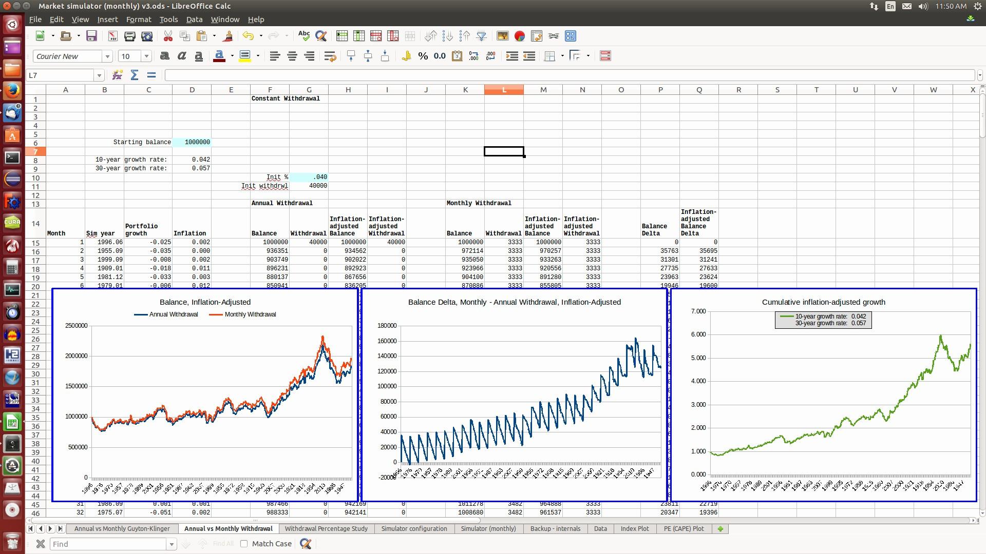 Retirement Withdrawal Spreadsheet Intended For Sample Retirement Portfolio New Sample Stock Portfolio Spreadsheet