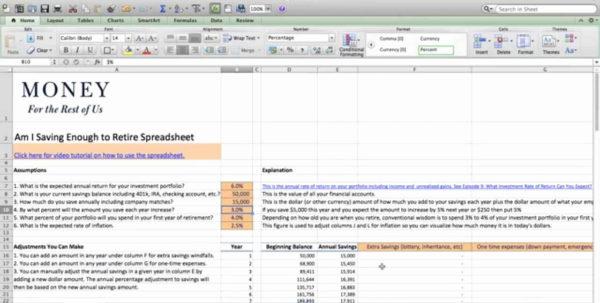 Retirement Withdrawal Spreadsheet Regarding 37 Inspirational Photograph Of Retirement Withdrawal Calculator