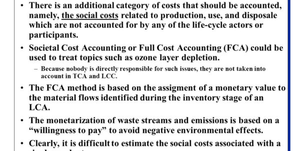 Revenue Cycle Performance Metrics Spreadsheet 03012010 Xls With Regard To Tag; What Is Life Cycle Cost Accounting