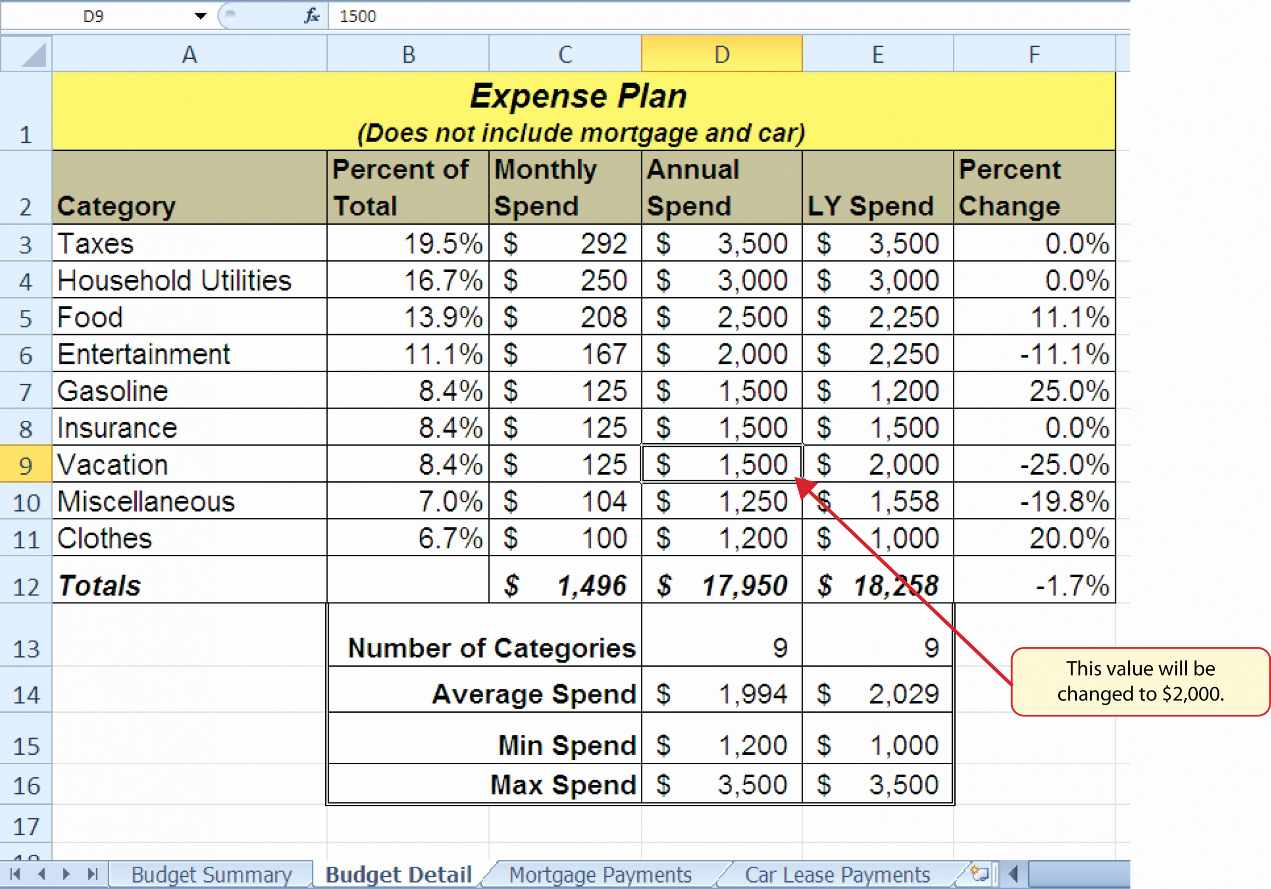 Reverse Mortgage Spreadsheet Inside Worksheet Loan Comparison Spreadsheet Concept Of Excel Mortgage