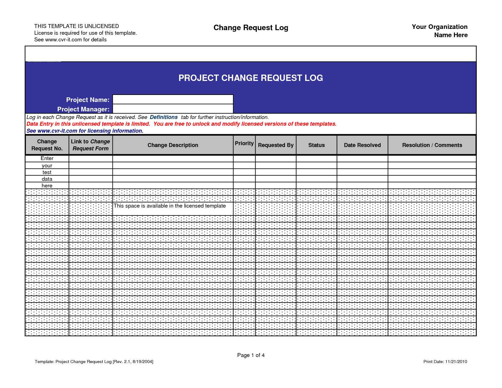 Rfi Spreadsheet In Construction Rfi Log Template Excel New Rfi Excel Template Along
