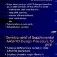 Rigid Pavement Design Spreadsheet For Rigid Pavement Design Spreadsheet Sheet Awesome Rig2 Sancd Software