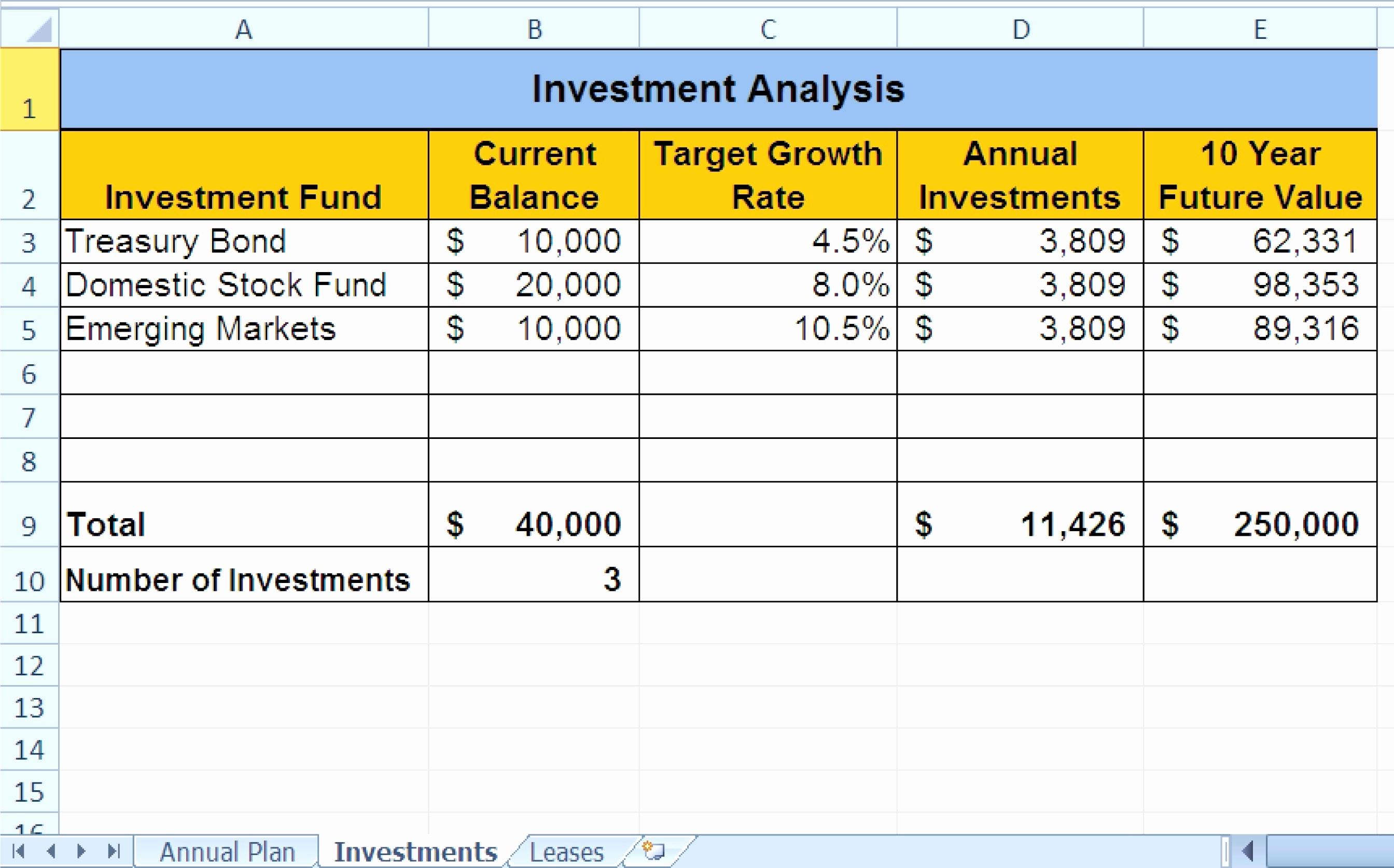 Rigid Pavement Design Spreadsheet Regarding Rigid Pavement Design Excel Sheet Spreadsheet Aashto Software Free