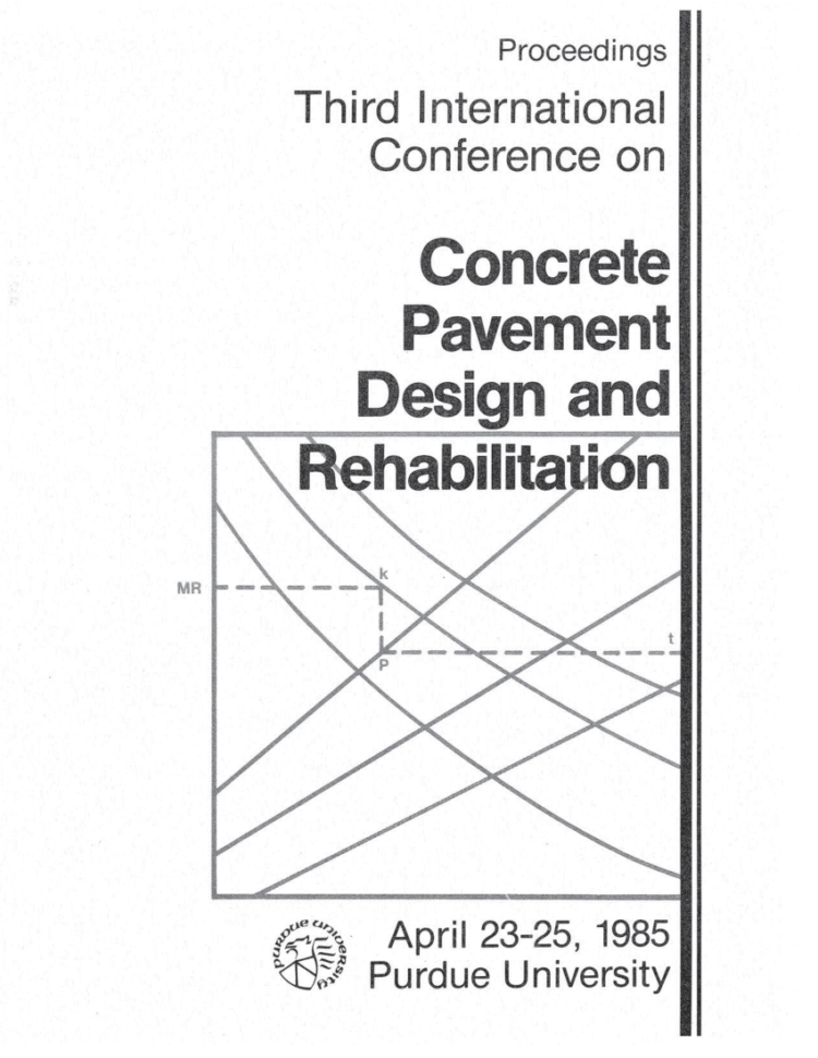 Rigid Pavement Design Spreadsheet Throughout Rigid Pavement Design Spreadsheet Sheet Awesome Rig2 Sancd Software