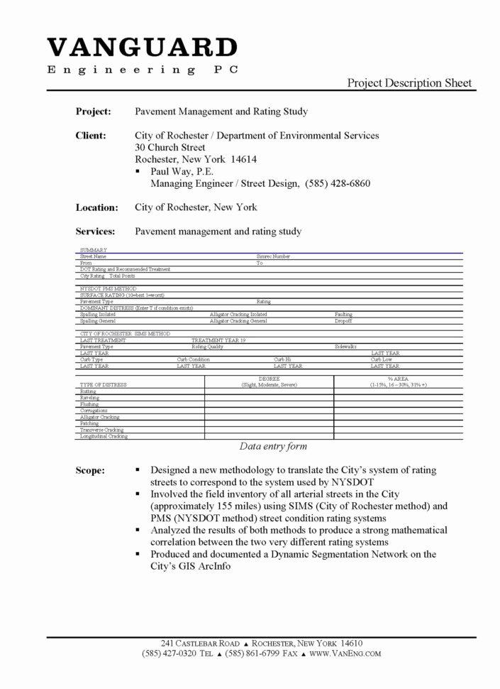 Rigid Pavement Design Spreadsheet With Regard To Rigid Pavement Design Spreadsheet – Spreadsheet Collections