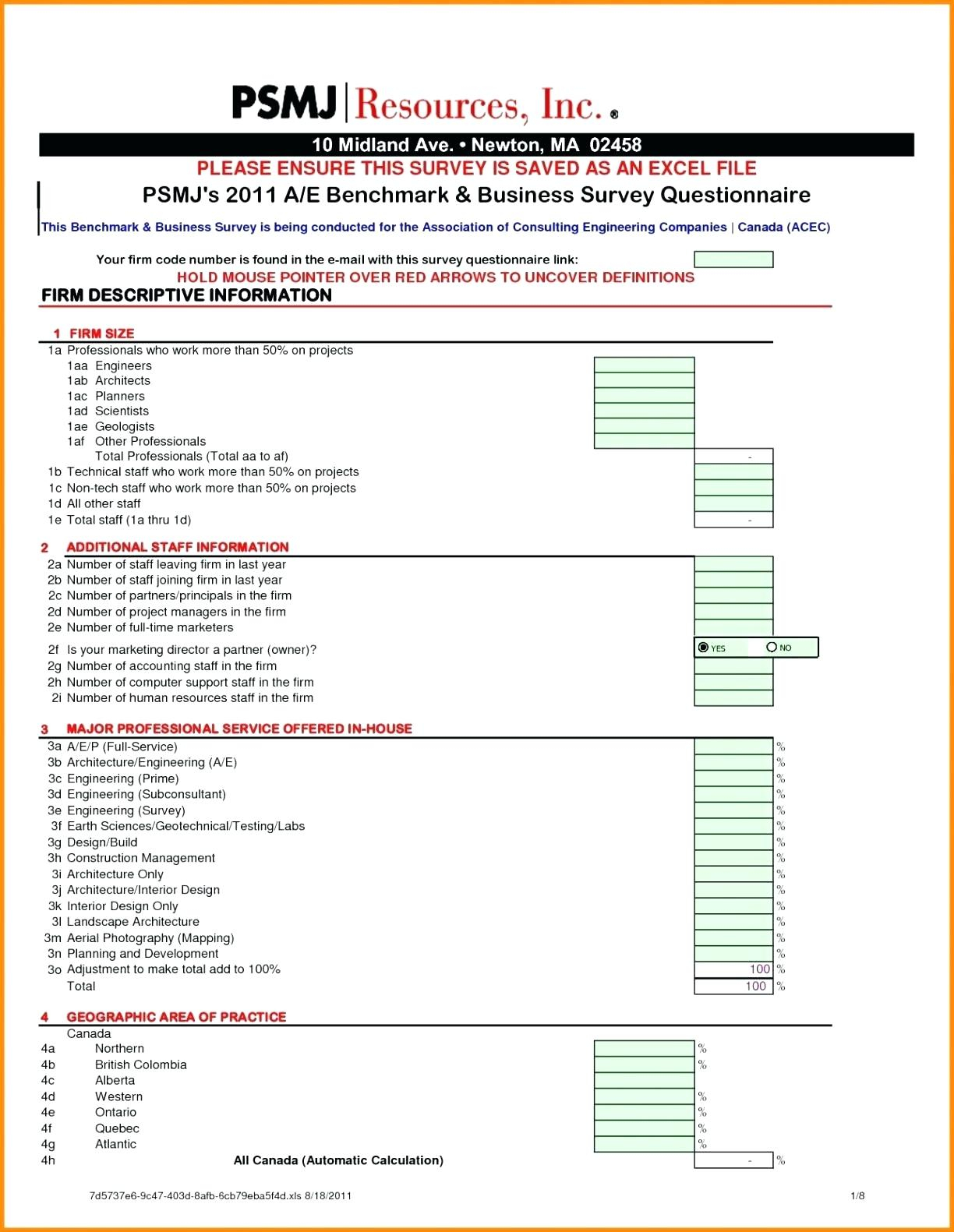 Risk Management Spreadsheet Example Intended For Project Management Templates Pdf Business Plan Spreadsheet Template