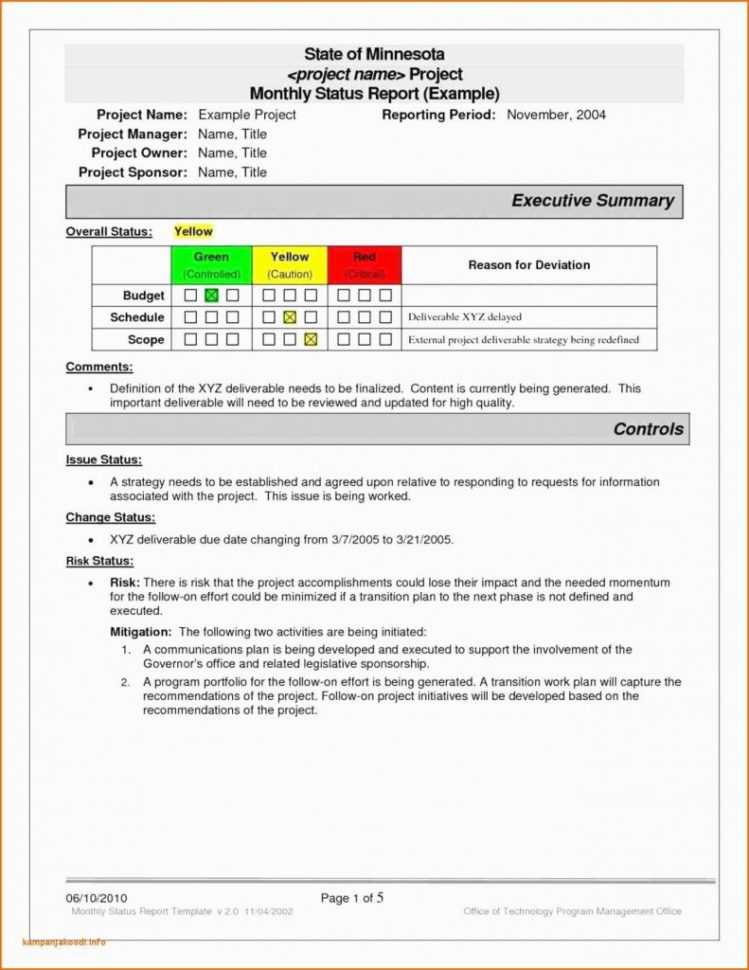 Risk Management Spreadsheet Example With Risk Management Templates In Excel Spreadsheet Template Contract